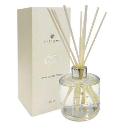 Gift Hamper Fragrant Joys