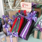 Yabulela Gift Hampers
