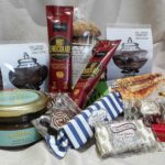 Corporate Gifts & Gift Hampers