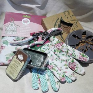 Lifestyle Gift Hampers