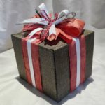 Gift Hamper - Sweet Treats