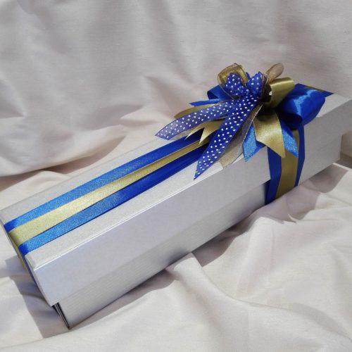 Gift Hamper - Man Treats