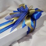 Memento and Keepsake Gifts