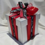 Gift Hamper Lifestyle Charisma Small