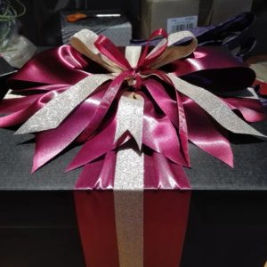 Gorgeous Gifts and Gift Hampers