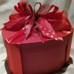 Facebook Reviews - Yabulela Gift Hampers
