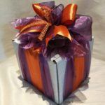 Gorgeous Gifts & Gift Hampers