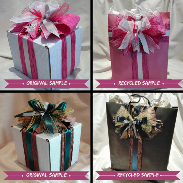 Gift Hampers Nationwide South Africa
