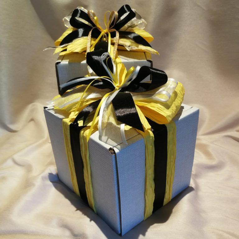 Gift Hamper Sweet Treats Alhambra Mug