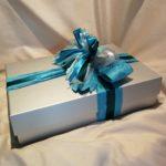 Gifting Season