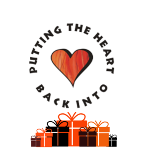 Putting the Heart back into Gifting