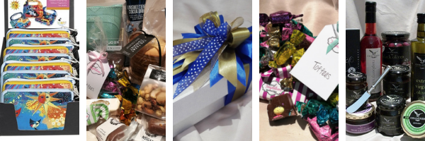 Yabulela Gift Hampers - Nationwide Delivery South Africa