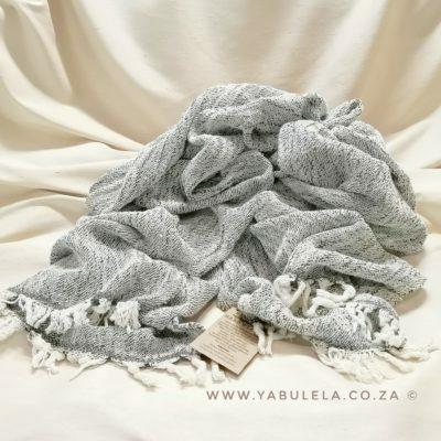 Gift Hamper Cotton Scarf Wrap