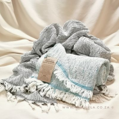 Gift Hamper Cotton Scarf Wrap
