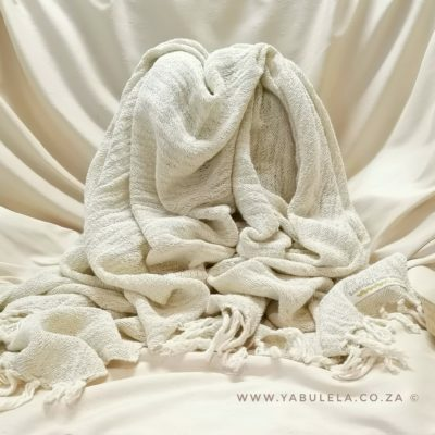 Gift Hamper Cotton Shawl