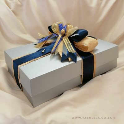 Gift Hamper Tea 4 Two
