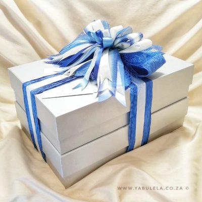 Gifting News