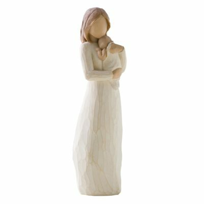 Willow Tree Gifts Angel Of Mine