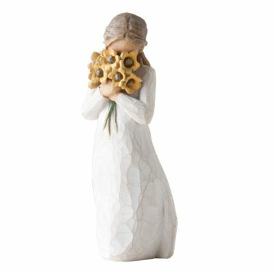 Willow Tree Gifts Warm Embrace