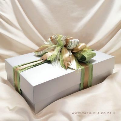 Yabulela Gift Hampers